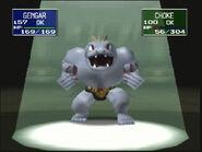 Pokémon Stadium 07