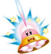 KirbyovniKRAT