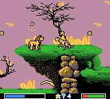 The Lion King GBC captura21.png