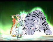 Zatch Bell! - Mamodo Battles capura 21