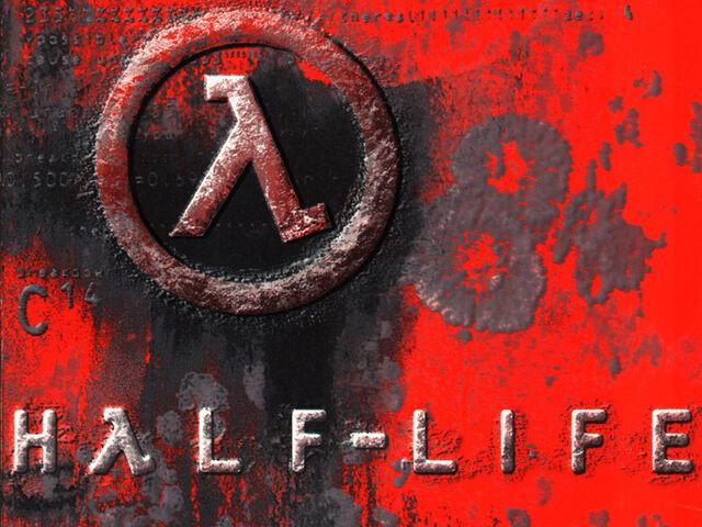 Archivo:Half-Life Theme.jpg