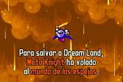 MetaKnightshot4.png