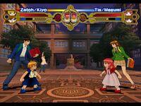 Zatch Bell! - Mamodo Battles capura bat.jpg