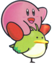 PitchKirby.png