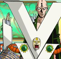 Mamodo Battles - Victoream & Mohawk Ace.jpg