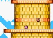 Kirbyadventureshot3