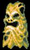 Ghouls 'n Ghosts - Tree Golem.png