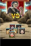 Konjiki no Gashbell!! Gekitotsu! Team Battle 05