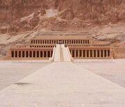 Hatshepsut - Real.jpg