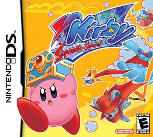 Kirbysquaksqadportada