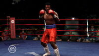 Fight Night Champion Foreman.jpg