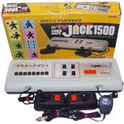 Jack 1500