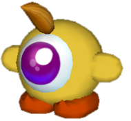Kirby's Return to Dream Land - Rey Doo.png