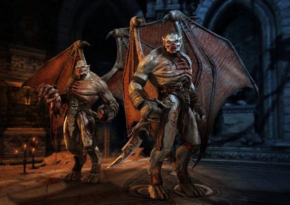 Castlevania-Lords-of-Shadow 2010 08-19-10 15.jpg 580.jpg