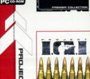 Project I.G.I (juego)