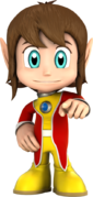 Alex Kidd (Sonic & Sega All-Stars Racing).png