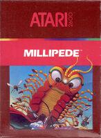 Millipede portada A2600 EUR