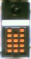 Miniatura de la versión de 15:34 15 oct 2006