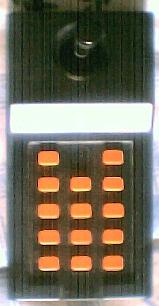 Archivo:VC H-21 - Mando 2.png