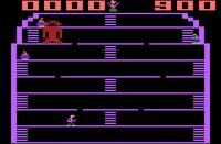 King Kong Atari.png