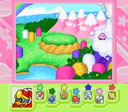 KirbynoKKKscreen7.png
