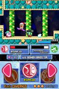 KirbySSUcap4