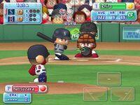 MLB Power Pros.jpg