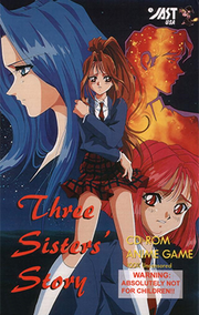 Three Sisters' Story Coverart.png