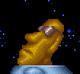 Parodius Da Moai común.png