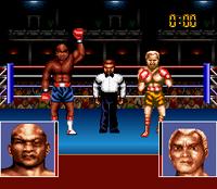 George Foreman KO boxing captura7.png