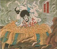 Ishikawa Goemon.jpg