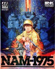 NAM-1975 - Portada.jpg