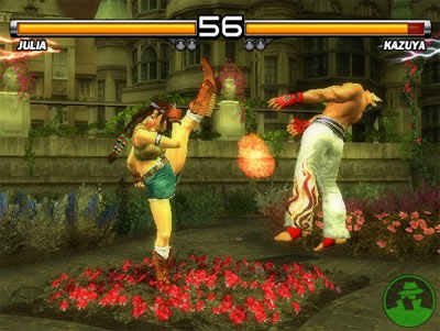 Archivo:Tekken-5-.jpg
