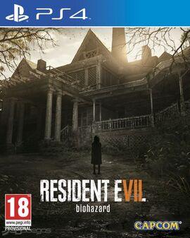 Resident evil 7-3426217d.jpg