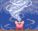KirbyTornadoicon.png
