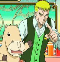 Mamodo Battles - Ponygon & Sunbeam.jpg