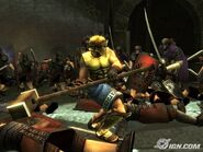 Spartan-total-warrior-20050504111536677 640w