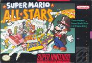 Super Mario All-Stars portada.jpg