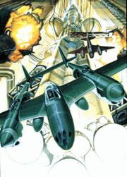 1941- Counter Attack - Carátula.png