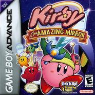 Kirbyusa