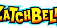 Zatch Bell! (saga)