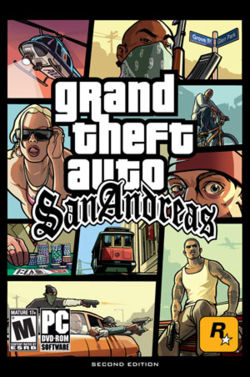Archivo:GTA SA Portada.jpg