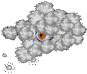 Ghouls 'n Ghosts - The Eye of the Hurricane.png