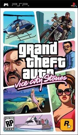 Archivo:Grand Theft Auto- Vice City Stories.jpg