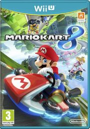 Mario Kart 8 portada.jpg