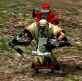 Miniatura de la versión de 15:28 16 may 2007