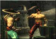 Liu Kang y Kung Lao.jpg
