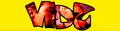 Thumbnail for version as of 16:10, November 23, 2010