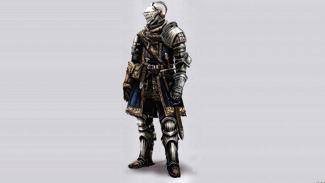 File:57575-knight-dark-souls.jpg