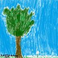 Thumbnail for version as of 17:51, July 2, 2012
